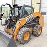 Case sv300 новый фото