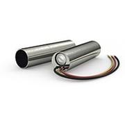 Цифровой активный микрофон STELBERRY M-10 (100...6100 Гц, 1V, 48дБ) фото