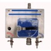 Пенная станция foam system 1 super фото