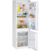 Холодильник Frigorifero incasso FCB 320/MSL AI A++ Da Incasso фото