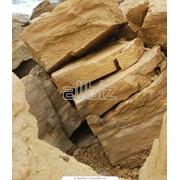 Добывание и продажа песчаного карьера фото