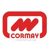 Реагенты PZ Cormay S.A.
