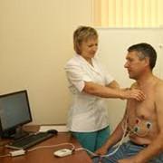 Лечение нарушений работы сердечно-сосудистой системы фото