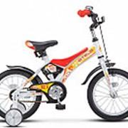 Велосипед Детский Stels Orion Jet 12[[MY_OWN_QUOTE]] фото