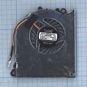 Вентилятор (кулер) для ноутбука MSI GS60 (CPU) фото