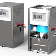 Дистиллятор АЭ-5 со встроенным водосборником фото