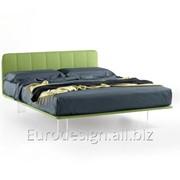 Кровать Clever фото