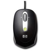 Мыши проводные HP (FQ983AA) фото