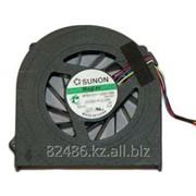 Вентелятор HP Probook 4520s фото