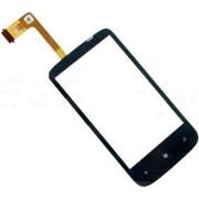 Тачскрин (сенсорное стекло) для HTC G2/Desire Z/A7272 фото
