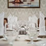 Ресторанные услуги фото