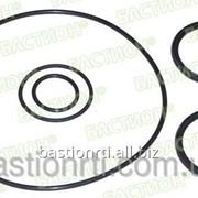 Ремкомплект Бака масляного и фильтра Т-40АМ (Е40-4600200-Г) фото