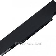 Аккумулятор Fujitsu LifeBook AH530 AH531 AH532 AH512 FPCBP250 FPCBP277 FPCBP331 5200mAh фото