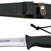 Оружие холодное Нож нескладной НО фото