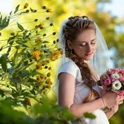 Свадебная фотосъемка, Минск фото