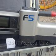 Локационная система F5 фото