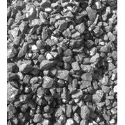 Уголь энергетический марки Д фото