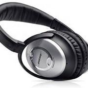 Коммутатор Bose Quiet Comfort 15i, Acoustic Noise Cancelling фото