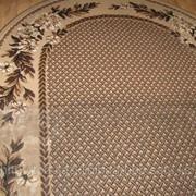 Чистим Стираем Сушим ковры по 390 тг. фото