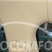 Салон автомобиля Салоны автомобилей VIP- и престиж-класса | Салоны легковых автомобилей | Салоны микроавтобусов | Салоны минивенов фото