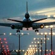 Продажа авиабилетов 25.07-01.08, Киев - Варна - Киев RT, 7 ночей -100 € фото