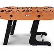 Игровой стол футбол КИКЕР COMPACT 48[[MY_OWN_QUOTE]] фото
