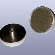 Крючки магнитные и поисковые магниты фото