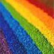 Вещества особой и спектральной чистоты фото