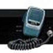 EP-6216 Блок тревожной сигнализации фото