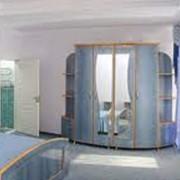 Деликатная стирка и глажка для гостиниц, отелей фото