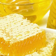 Мед в сотах,купить мед, мед цена, мед в сотах, мед в сотах купить, мед из сот фото