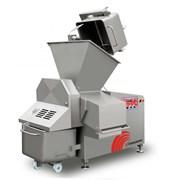 Измельчители мяса Capacity (автомат.) производ 32 фото