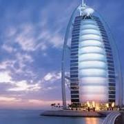 Туры в ОАЭ фото
