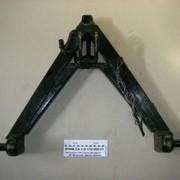 Сцепка СА-1 фото