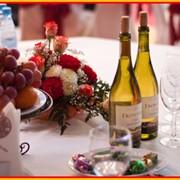 Корпорация «Sun Group» предлагает эффективное и надежное обслуживание праздничных событий и деловых мероприятий фото
