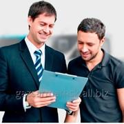 Лизинговые программы для автомобилей ГАЗ фото