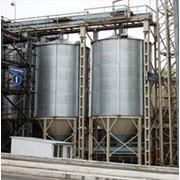Оборудование элеваторное Ilpersa в Казахстане фото