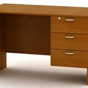 Мебель офисная, вариант 42 фото