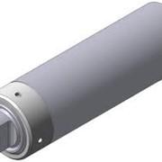 Гидроцилиндр фото