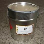 Огнезащитный терморасширяющийся состав Polylack A фото