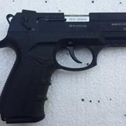 Сигнальный пистолет Stalker 2918 фото