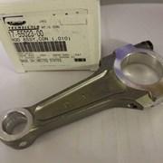 Шатун для компрессора Carrier, ремонтный 17-55023-00 фото
