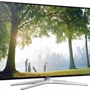 Телевізор Samsung UE 40 H 5510 AKXUA фото