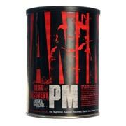 Спортивное питание Animal PM, 30 порций фото