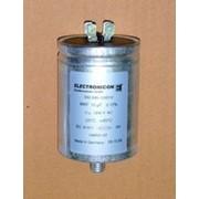 Конденсатор 10 мкф 1200В АС E62.K85-103D10 фото