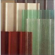 Стеклопластиковые армирующие материалы фото