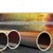 Труба 108х6 сталь 20С, ТУ14-161-148-94 фото