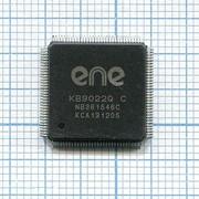 Микросхема Ene KB9022Q C фото