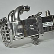 5365982 5309068 Охладитель ОГ Камминз / Cooler,Exhaust Recirculation Cummins фото