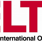 Подготовка к IELTS test, курсы ielts в Киеве, сдача теста IELTS фото